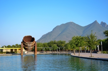 Monterrey-13