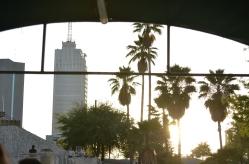 Monterrey-32