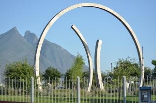 Monterrey-5