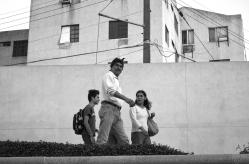Monterrey-54