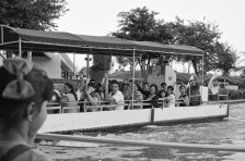 Monterrey-66