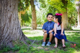 KIDDY SESSION 15-8227B