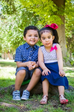 KIDDY SESSION 15-8245b