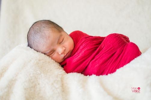 baby-johan-3155b