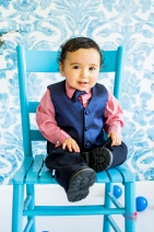 baby-andy-3853b