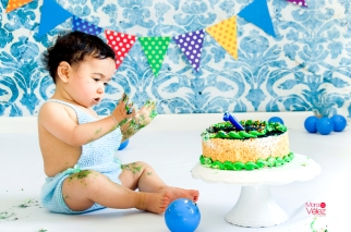 baby-andy-5610b