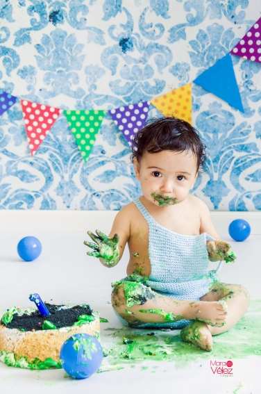 baby-andy-5980b