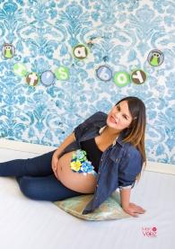 nancy-pregnant-5769-2b