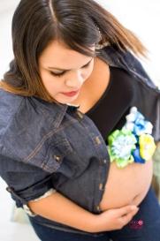 nancy-pregnant-5786-2b