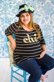 nancy-pregnant-5830-2b