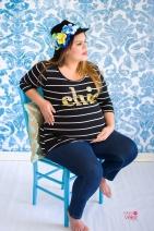 nancy-pregnant-5854-2b