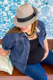 nancy-pregnant-6771-2b