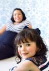 salma-embarazo-3958b